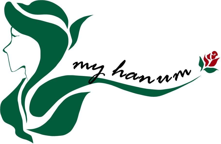 MyHanum Collections